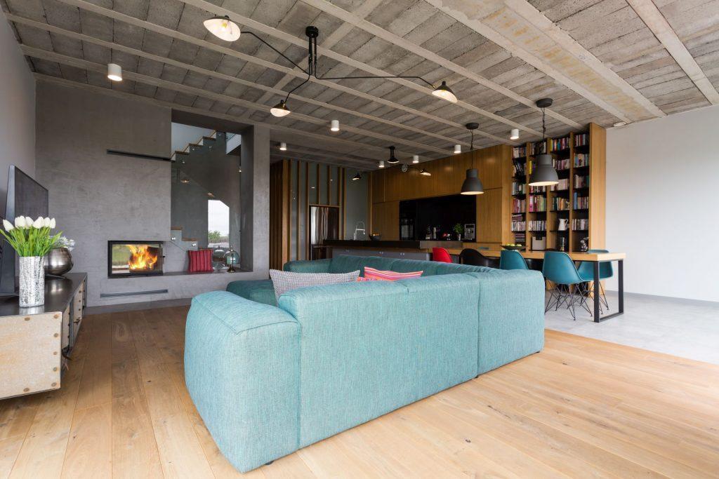 Spekter In d.o.o., svetovanje in inženering, novogradnje, temelji za montažne hiše, urejanje okolice, gradbena in fasaderska dela, inštalacijska dela 002