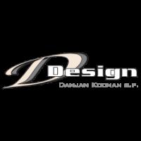 Spiraljenje koledarjev, tisk majic, novoletni program, koledarji, tisk na majice, tampotisk, sitotisk, potisk poslovnih daril, poslovna darila, D-design logo