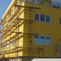 Fasade - 1590795983