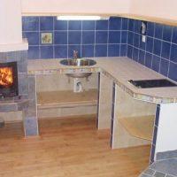 Gradbena zaključna dela - 1590795983