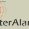 INTER ALARM - VAROVANJE NA DALJAVO logo