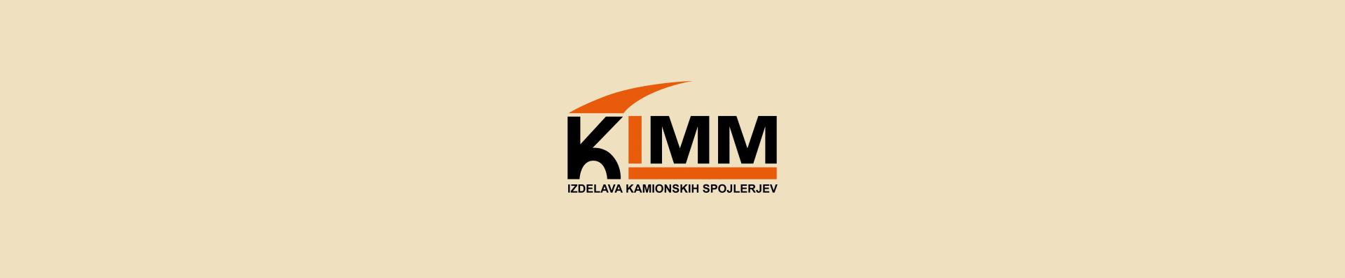 KIMM – izdelava kamionskih spojlerjev 002