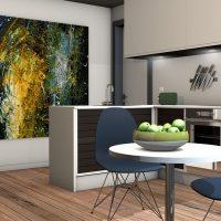Kuhinje - 1568570961