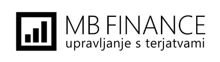 Odkup nezapadlih terjatev Maribor, finančne kompenzacije, upravljanje s terjatvami, kratkoročno financiranje, poravnava obveznosti, odkup zapadlih terjatev, Maribor, mb finance logo