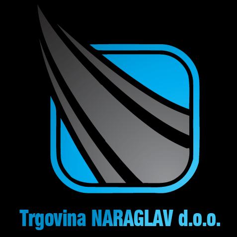 naraglav-prodaja-rezervnih-delov