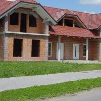 Novogradnje - 1590795983