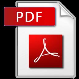 animacija pdf-page
