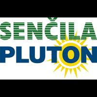 Prodaja komarnikov, prodaja žaluzij, prodaja senčil--logo