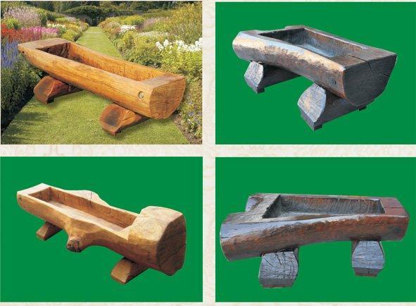 MLINAR d.o.o., balkonske ograje, vrtne garniture, pergole, brunarice, nadstreški za avte iz lesa, sedežne garniture, klopi, predelava lesa, lesene ograje, Bitnje 115