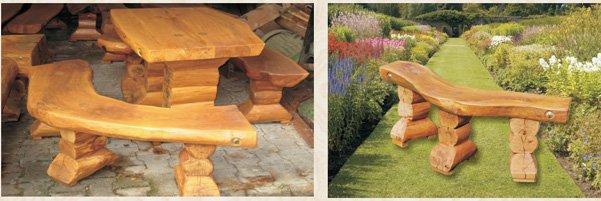 MLINAR d.o.o., balkonske ograje, vrtne garniture, pergole, brunarice, nadstreški za avte iz lesa, sedežne garniture, klopi, predelava lesa, lesene ograje, Bitnje 106