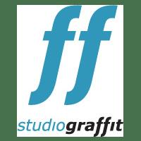Studio Graffit--logo