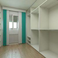 Vgradne omare - 1568570961