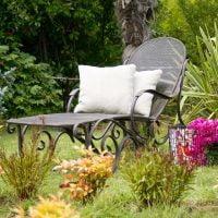Vrtno pohištvo - 1568570961