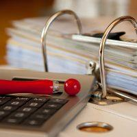 Računovodsko-knjigovodske storitve - 1571217998