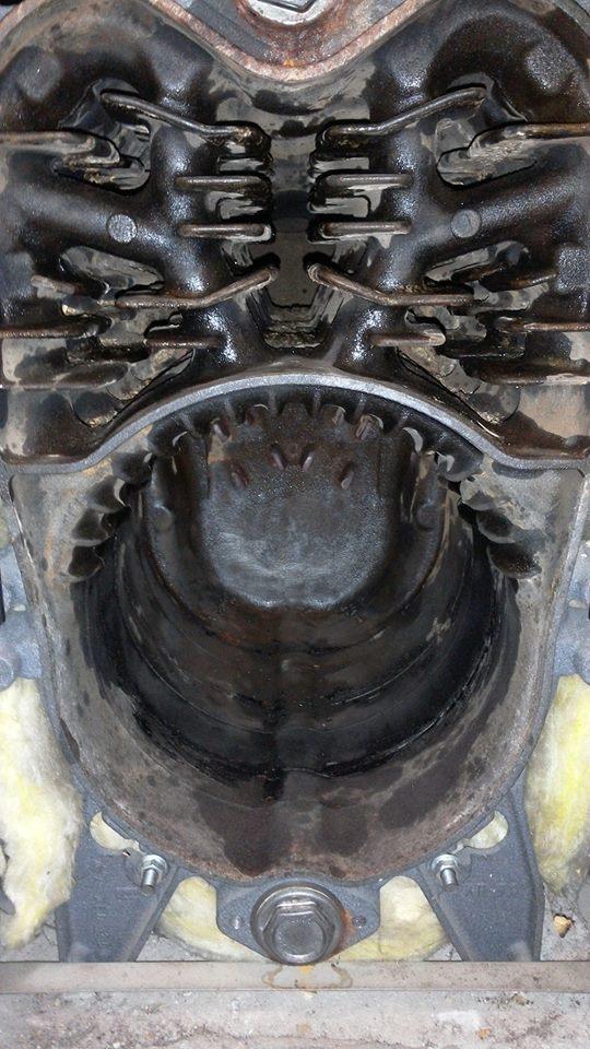 dimnikarstvo kocbek 026