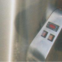 Toplotne črpalke - 1532111712