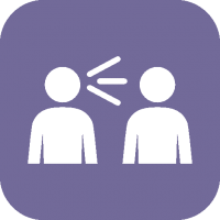 Veščine komunikacije - 1585944262