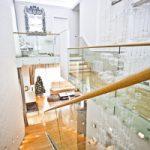 Steklar OMAHEN, notranje zasteklitve, zunanje zasteklitve - steklar-omahen.si