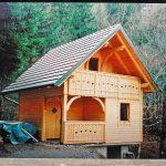 MLINAR d.o.o., balkonske ograje, vrtne ute, pergole in brunarice, nadstreški za avte iz lesa, sedežne garniture in klopi, predelava lesa, lesene ograje89