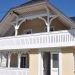 MLINAR d.o.o., balkonske ograje, vrtne ute, pergole in brunarice, nadstreški za avte iz lesa, sedežne garniture in klopi, predelava lesa, lesene ograje75