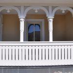 MLINAR d.o.o., balkonske ograje, vrtne ute, pergole in brunarice, nadstreški za avte iz lesa, sedežne garniture in klopi, predelava lesa, lesene ograje73