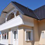 MLINAR d.o.o., balkonske ograje, vrtne ute, pergole in brunarice, nadstreški za avte iz lesa, sedežne garniture in klopi, predelava lesa, lesene ograje72