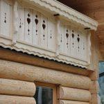 MLINAR d.o.o., balkonske ograje, vrtne ute, pergole in brunarice, nadstreški za avte iz lesa, sedežne garniture in klopi, predelava lesa, lesene ograje30