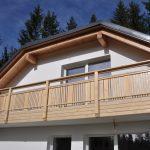 MLINAR d.o.o., balkonske ograje, vrtne ute, pergole in brunarice, nadstreški za avte iz lesa, sedežne garniture in klopi, predelava lesa, lesene ograje42