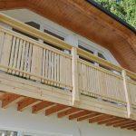 MLINAR d.o.o., balkonske ograje, vrtne ute, pergole in brunarice, nadstreški za avte iz lesa, sedežne garniture in klopi, predelava lesa, lesene ograje44