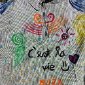 MUZA IMAG0101