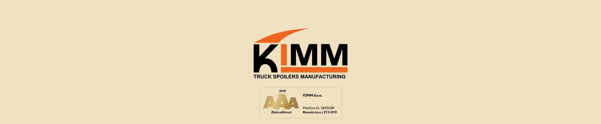 KIMM-izdelava-kamionskih-spojlerjev-banner-1