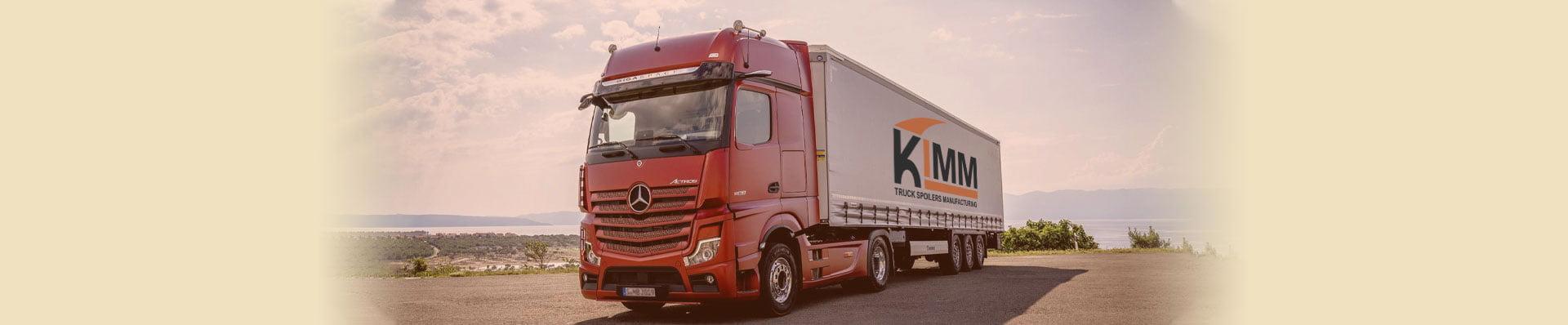 KIMM-izdelava-kamionskih-spojlerjev-banner-2