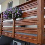 MLINAR d.o.o., balkonske ograje, vrtne garniture, pergole in brunarice, nadstreški za avte iz lepljenega lesa, sedežne garniture in klopi-vzdolžna3