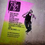 Plesni klub Tržič -14725611532