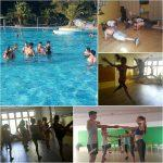 Plesni klub Tržič -14725611546
