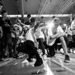 Plesni klub Tržič -147256115510
