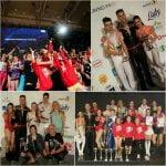 Plesni klub Tržič -147256115511