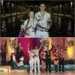 Plesni klub Tržič -14725611559