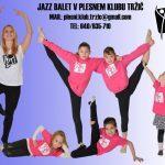 Plesni klub Tržič -14725611676
