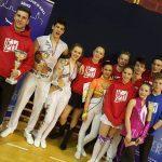 Plesni klub Tržič -147256116810