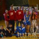 Plesni klub Tržič a004