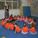 Plesni klub Tržič a007