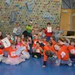 Plesni klub Tržič a010