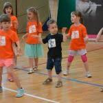 Plesni klub Tržič a021