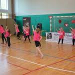 Plesni klub Tržič a024