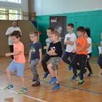 Plesni klub Tržič a032