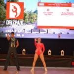 Plesni klub Tržič a051