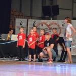 Plesni klub Tržič a054