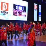 Plesni klub Tržič a060