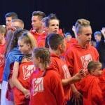 Plesni klub Tržič a062